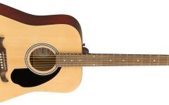Fender FA-125 Natural