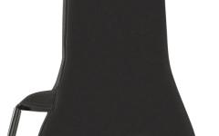 Fender FB610 Bass Gig Bag
