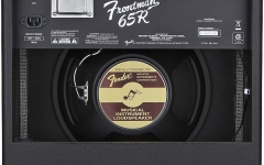 Fender Frontman 65R - discontinued