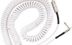 Fender JH Voodoo Child Cable White