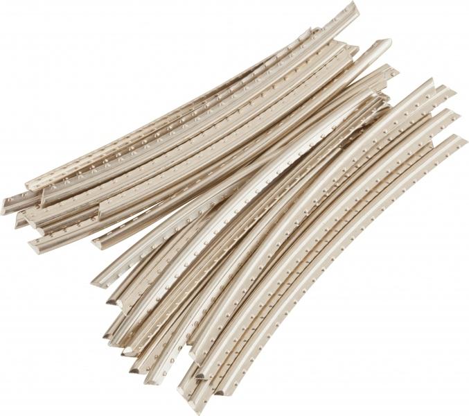 Fender Jumbo Fret Wires