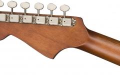 Fender Malibu Player - Sunburst