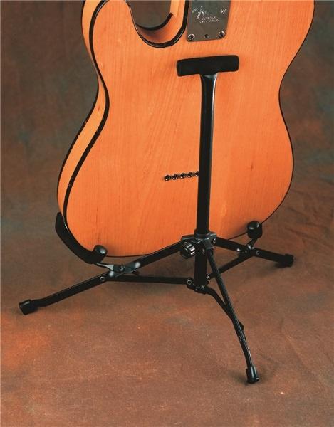 Fender Mini Electric Stand