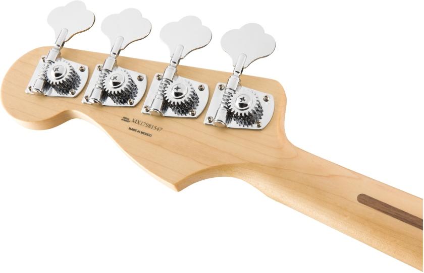 Fender Player Jazz Bass MN - Buttercream