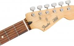 Fender Player Lead II PF CRT