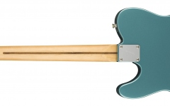 Fender Player Telecaster TP