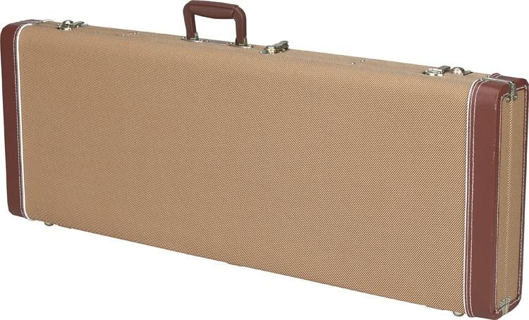 Fender Pro Series P/J-Bass