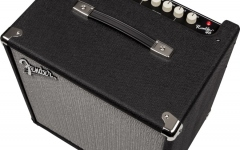 Fender Rumble 40 V3