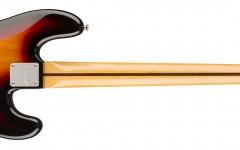 Fender Squier Classic Vibe 60s P-Bass LH LRL 3TS