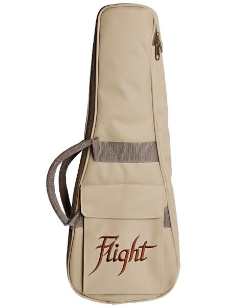 Ukulele sopran Flight NUS-350