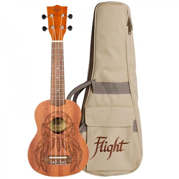 Flight NUS-350