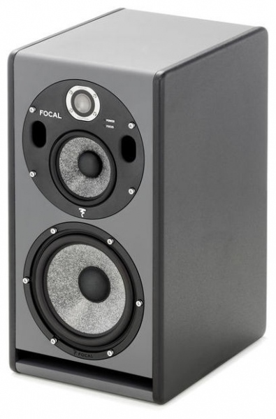 Monitor activ de studio pe 2 sau 3 cai Focal TRIO6 BE