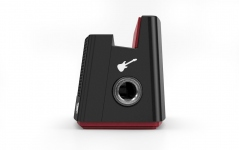 Focusrite iTrack Pocket