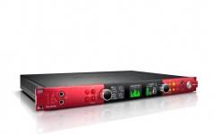 Focusrite Pro Red 16Line
