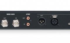 Focusrite Pro RedNet D16R
