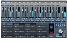 Focusrite Saffire Pro 40 i/o - Resigilat