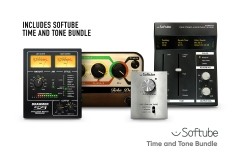 Focusrite Scarlett Solo Studio Pack 3rd Gen