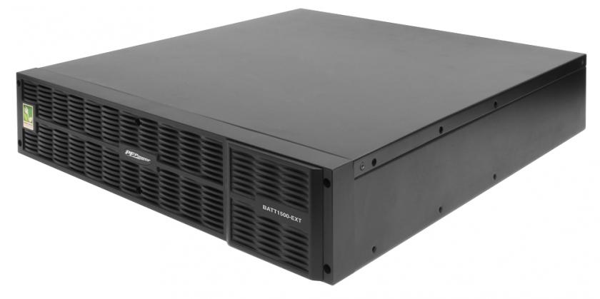 Baterie externa pentru UPS Furman BATT1500-EXT