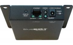 Furman BB-RS232