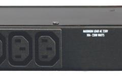 Furman M-10Lx E