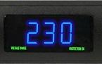 Stabilizator / distribuitor de tensiune Furman P-1400 AR E