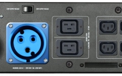 Stabilizator / distribuitor de tensiune Furman P-6900 AR E