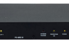 Stabilizator / distribuitor  de tensiune / sequencer Furman PS-8R/E III