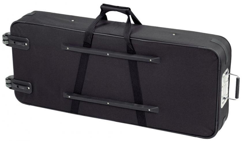 FX Keyboard Gig-Bag 112