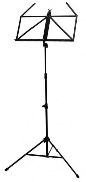 FX MS-1