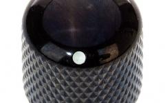 Göldo Dome Speed Knob with mark
