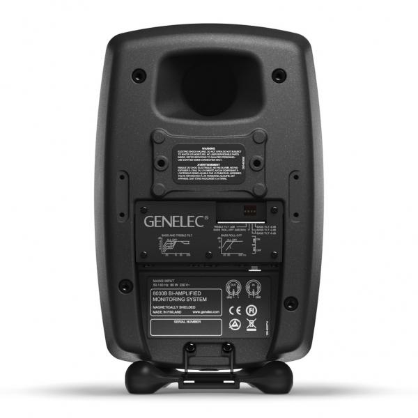 Genelec 8030 BPM