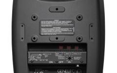 Genelec 8040 BPM