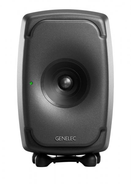Monitor de studio activ Genelec 8331 APM
