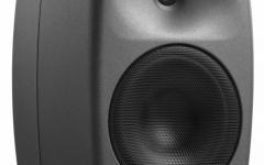 Monitor activ de studio pe 2 cai Genelec 8340 APM