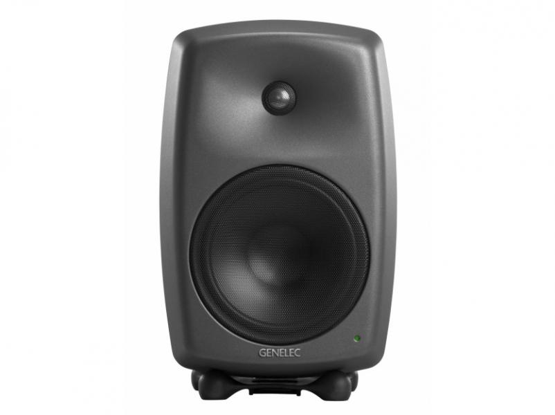 Monitor activ de studio Genelec 8350 APM