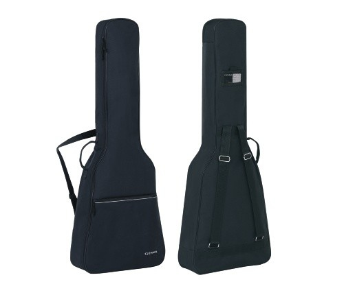 Gewa Basic 5 Acoustic 4/4