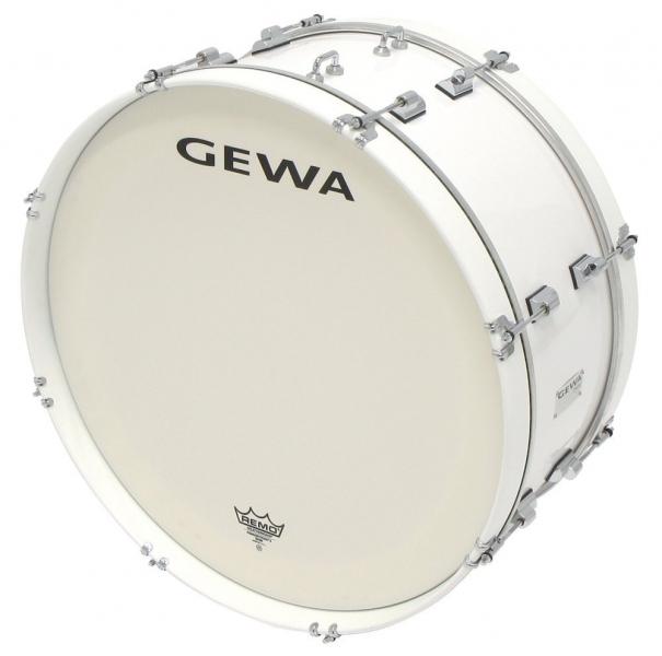 Gewa Bass Orchestra WH 24x10