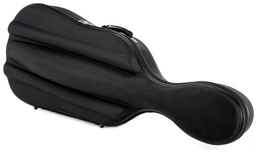 Case pentru violoncel Gewa Violoncel CS 02 4/4