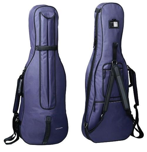Gewa Cello GigBag Classic 4/4
