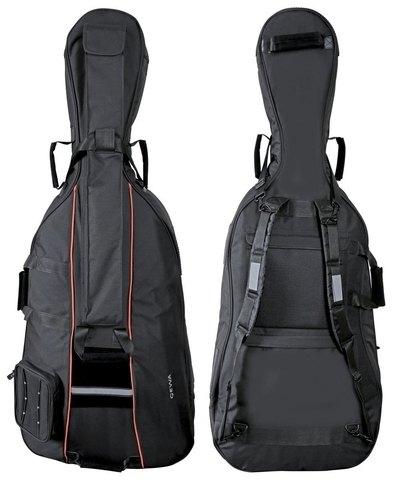 Gewa Cello Premium 4/4