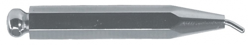 Gewa Chin Rest Key