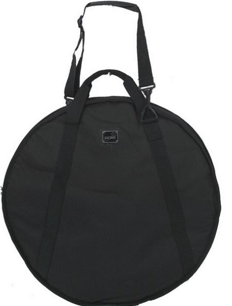 Gewa Classic Cymbal Bag 16