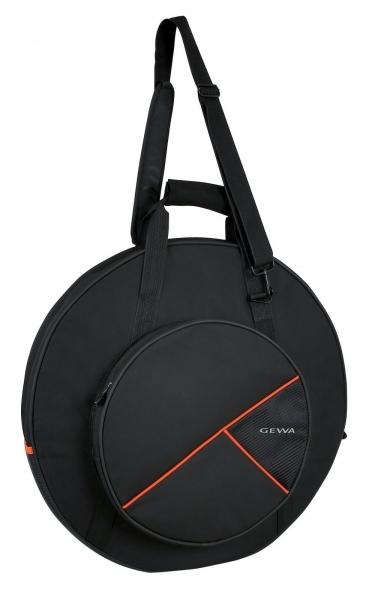 Gewa Cordura Premium 22 Cymbal