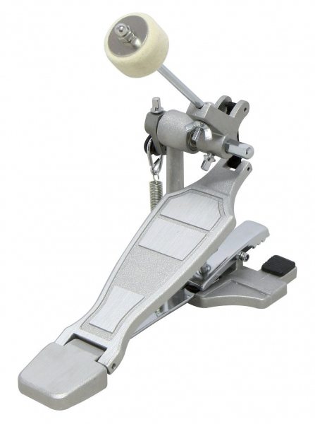 Pedala de toba mare pentru copii Gewa DC Junior Drum Pedal
