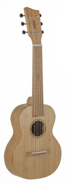 Gewa Guitarlele Manoa Kaleo K-GL BB