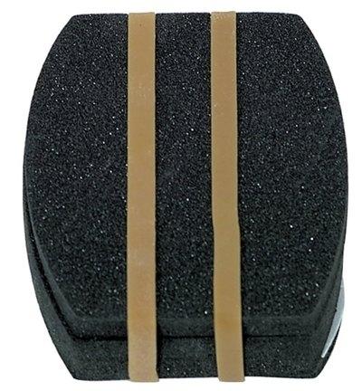 Contrabarbie  Huber Non-Slip Pad Set