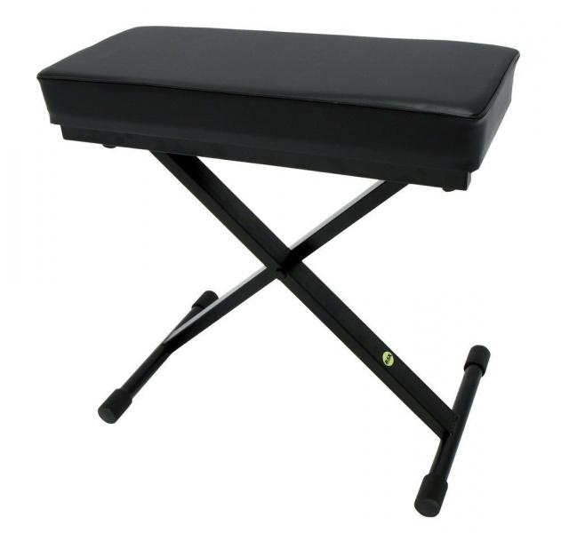 Gewa KB-30B Keyboard Seat