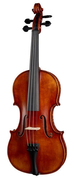 Gewa Maestro 51 Guarneri