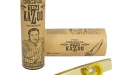 Gewa Original Tin Kazoo