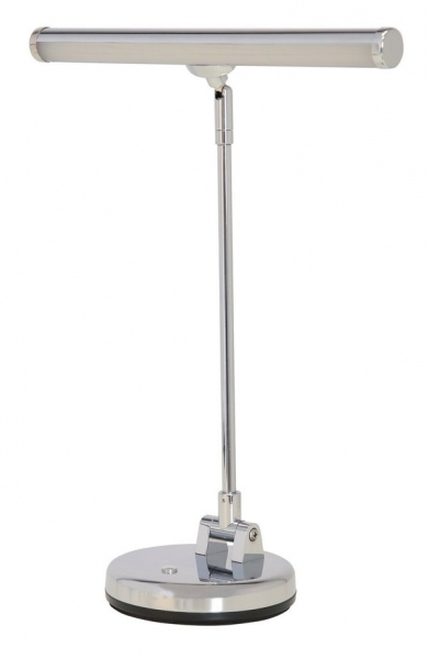 Gewa PL-15 Piano Lamp  CH